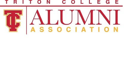 Triton College now accepting nominations for the 2020 Alumni Wall of Fame