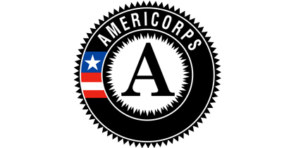 Seeking AmeriCorp Affiliate Members