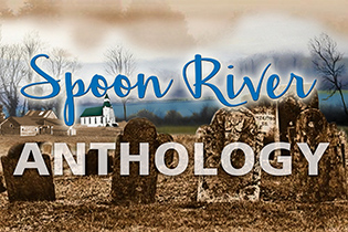 Spoon River Anthology Premieres Sept. 28