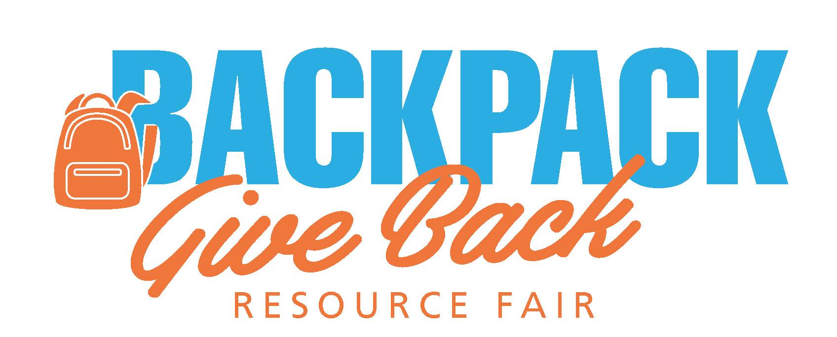 Triton and West 40 to host FREE Backpack Giveback Resource Fair – Aug. 3