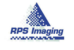 RPS Imaging