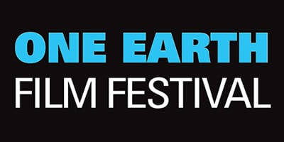 Triton to feature Dirt Rich during One Earth Film Fest – March 9