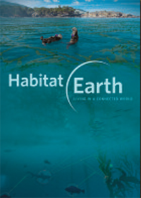 Habitat Earth