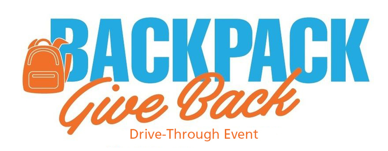 Triton College to Host Third Annual Backpack Give Back Event