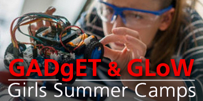 Triton College to host two Science, Technology, Engineering and Math summer camps