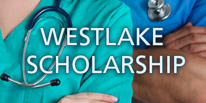 Scholarship Opportunity for Triton College Adult Education Health Care Students